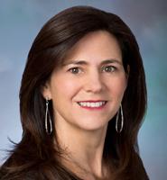 Cynthia S. Brown